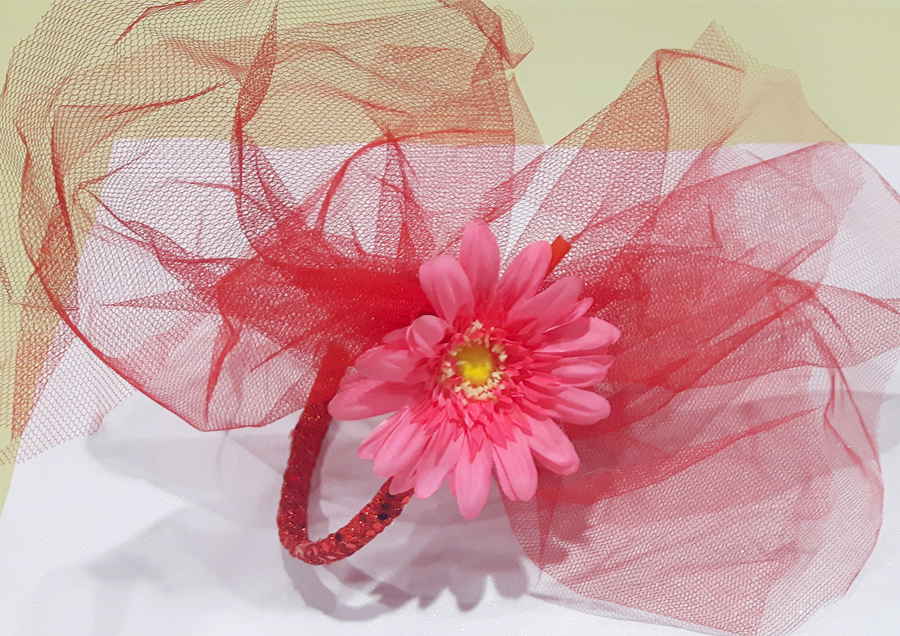 Steffis-Hits-for-Kids_Galerie_Basteln_Harrband_Fascinator