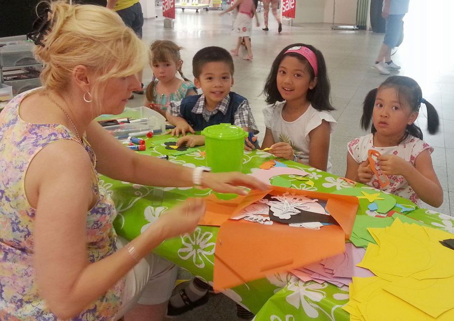 Steffis-Hits-for-Kids_Galerie_Basteln_Petra