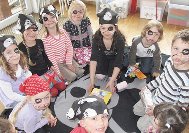 Steffis-Hits-for-Kids_Galerie_Geburtstag_Spiele_Piraten