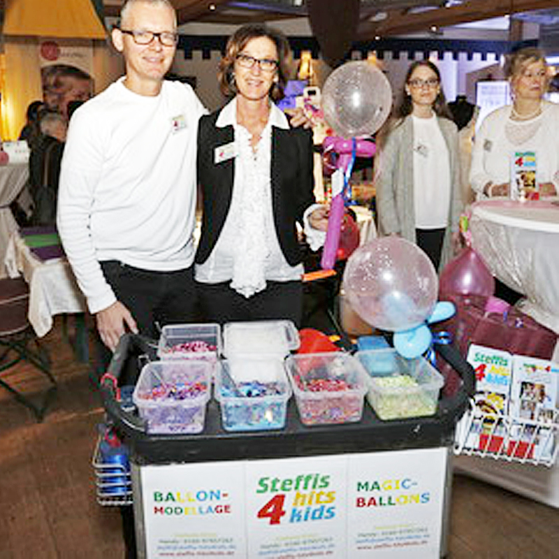 Steffis-Hits-for-Kids_Magic-Balloons