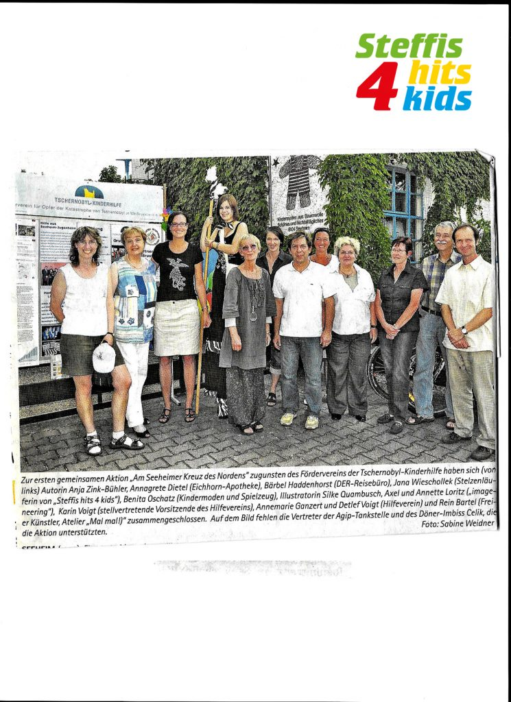 Steffis-Hits-for-Kids_Presse_Sommerfest_Gewerbeschau_Seeheim-Jugenheim_Melibokus-Rundblick