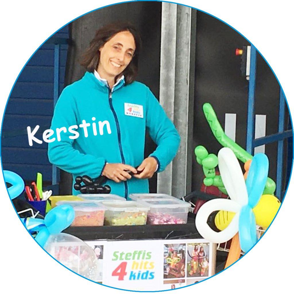 Steffis-Hits-for-Kids_Team_Kerstin