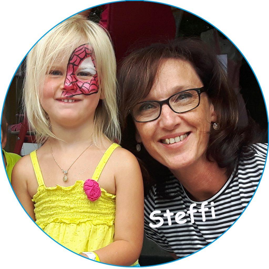 Steffis-Hits-for-Kids_Team_Steffi