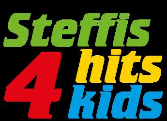Steffis-hits4kids