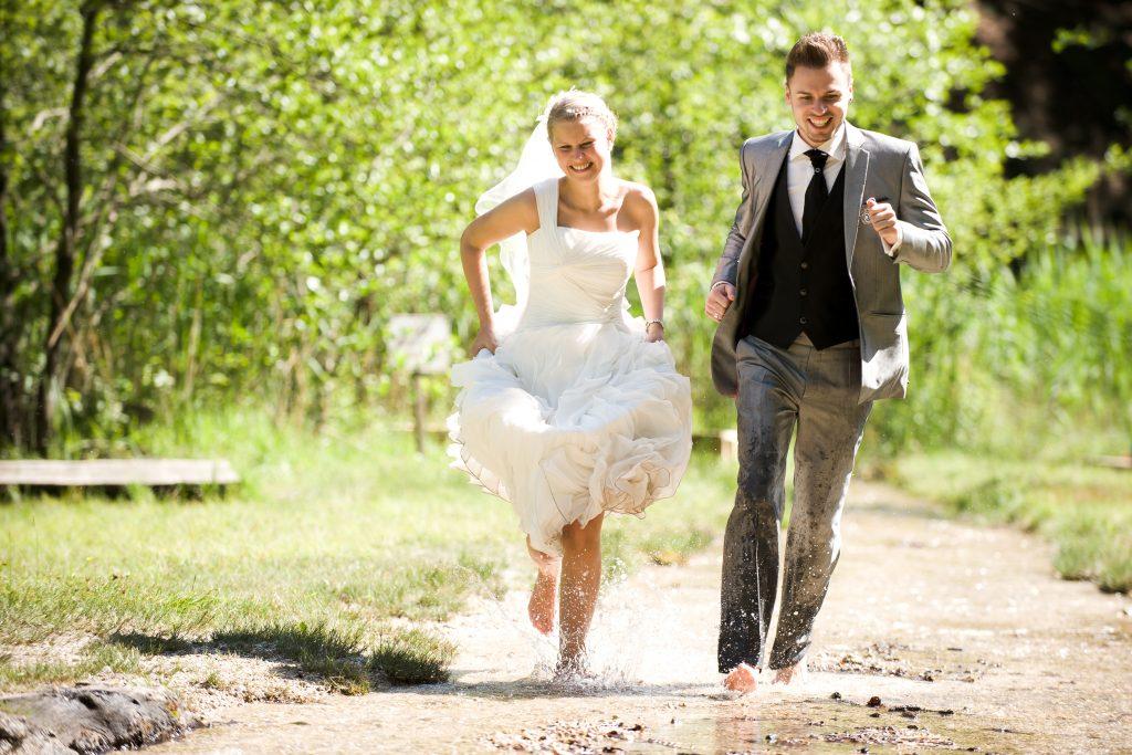 Kinderanimation Hochzeit Dippelshof